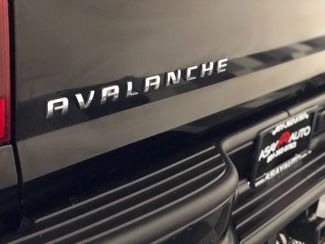 2012 Chevrolet Avalanche LT LINDON, UT 10
