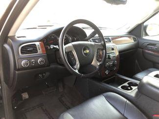 2012 Chevrolet Avalanche LT LINDON, UT 14