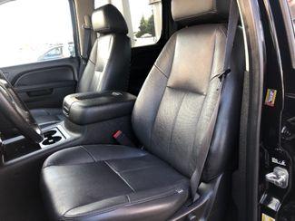 2012 Chevrolet Avalanche LT LINDON, UT 15