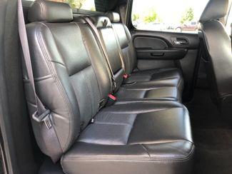 2012 Chevrolet Avalanche LT LINDON, UT 28