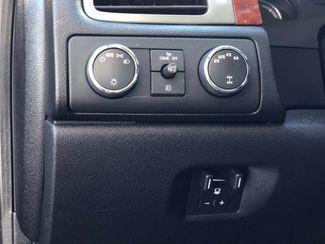 2012 Chevrolet Avalanche LT LINDON, UT 35