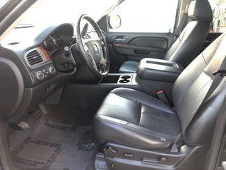 2012 Chevrolet Avalanche LT LINDON, UT 13