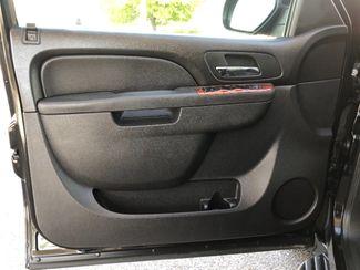 2012 Chevrolet Avalanche LT LINDON, UT 17
