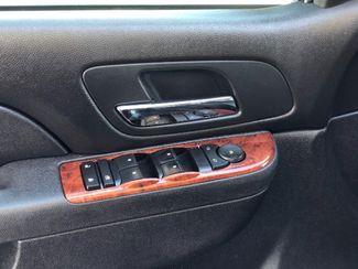2012 Chevrolet Avalanche LT LINDON, UT 18