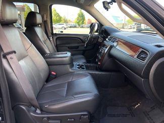 2012 Chevrolet Avalanche LT LINDON, UT 22