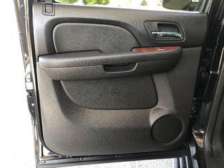 2012 Chevrolet Avalanche LT LINDON, UT 23
