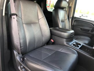 2012 Chevrolet Avalanche LT LINDON, UT 25