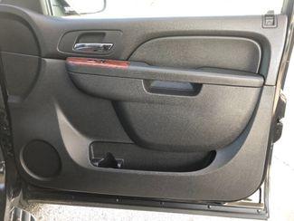 2012 Chevrolet Avalanche LT LINDON, UT 27