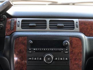 2012 Chevrolet Avalanche LT LINDON, UT 33