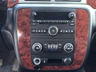 2012 Chevrolet Avalanche LT LINDON, UT 34