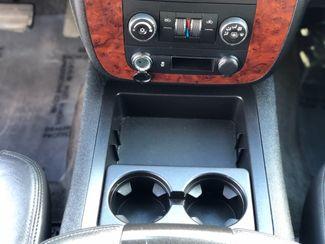 2012 Chevrolet Avalanche LT LINDON, UT 36