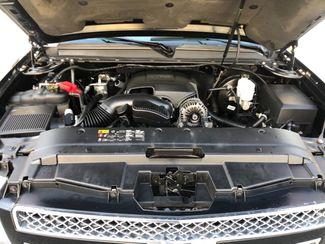 2012 Chevrolet Avalanche LT LINDON, UT 37