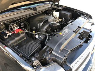 2012 Chevrolet Avalanche LT LINDON, UT 38