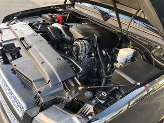 2012 Chevrolet Avalanche LT LINDON, UT 39