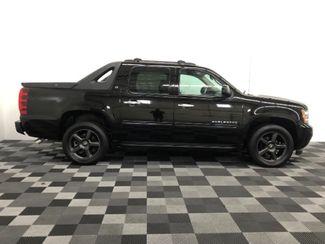 2012 Chevrolet Avalanche LT LINDON, UT 6