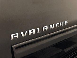 2012 Chevrolet Avalanche LT LINDON, UT 7