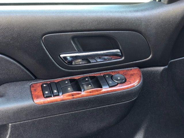 2012 Chevrolet Avalanche LT LINDON, UT 20