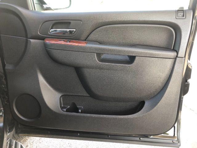 2012 Chevrolet Avalanche LT LINDON, UT 29