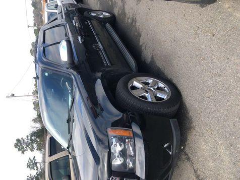 2012 Chevrolet Avalanche LTZ | Little Rock, AR | Great American Auto, LLC in Little Rock, AR