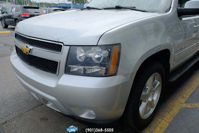 2012 Chevrolet Avalanche LS in Memphis, Tennessee 38115