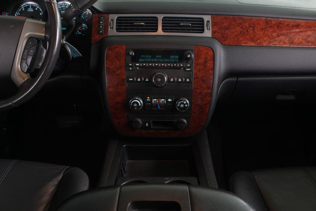 2012 Chevrolet Avalanche LS RWD - ALL STAR EDITION - LEATHER! Mooresville , NC 8