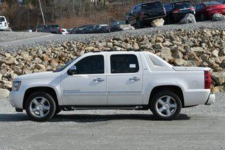 2012 Chevrolet Avalanche LTZ Naugatuck, Connecticut 1