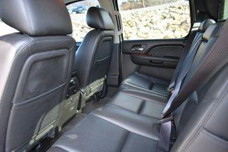 2012 Chevrolet Avalanche LTZ Naugatuck, Connecticut 13