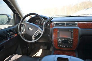 2012 Chevrolet Avalanche LTZ Naugatuck, Connecticut 15