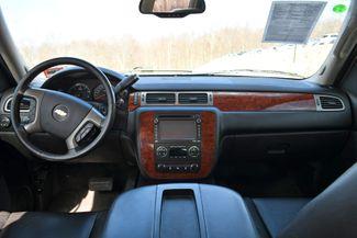 2012 Chevrolet Avalanche LTZ Naugatuck, Connecticut 16
