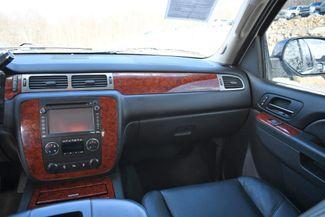 2012 Chevrolet Avalanche LTZ Naugatuck, Connecticut 17