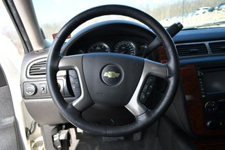 2012 Chevrolet Avalanche LTZ Naugatuck, Connecticut 21