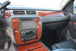 2012 Chevrolet Avalanche LTZ Naugatuck, Connecticut 22