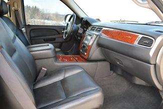 2012 Chevrolet Avalanche LTZ Naugatuck, Connecticut 8