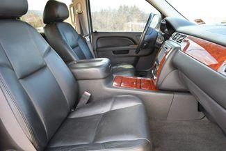 2012 Chevrolet Avalanche LTZ Naugatuck, Connecticut 9