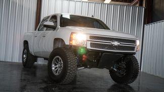 2012 Chevrolet BAJA Silverado 1500 in New Braunfels TX, 78130