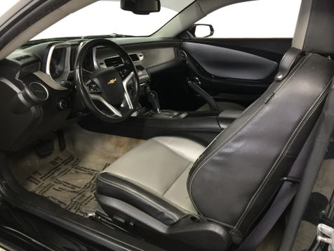 2012 Chevrolet Camaro 2LT *Drive TODAY & Make PAYMENTS* | The Auto Cave in Addison, TX