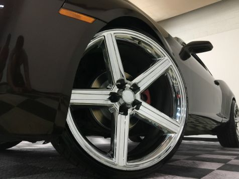 2012 Chevrolet Camaro *Easy In-House Payments* | The Auto Cave in Addison, TX