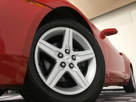 2012 Chevrolet Camaro *Drive TODAY & Make PAYMENTS* | The Auto Cave in Addison, TX