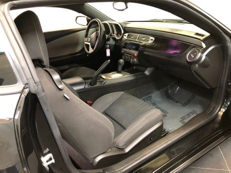 2012 Chevrolet Camaro *Drive TODAY & Make PAYMENTS*   The Auto Cave in Addison, TX