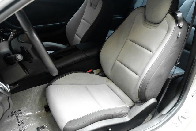 2012 Chevrolet Camaro 1LT in Addison, TX 75001