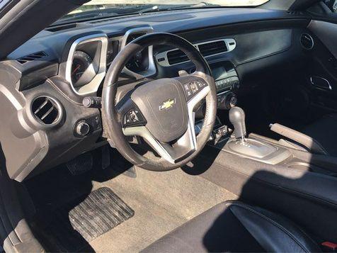 2012 Chevrolet Camaro 2LT | Ardmore, OK | Big Bear Trucks (Ardmore) in Ardmore, OK
