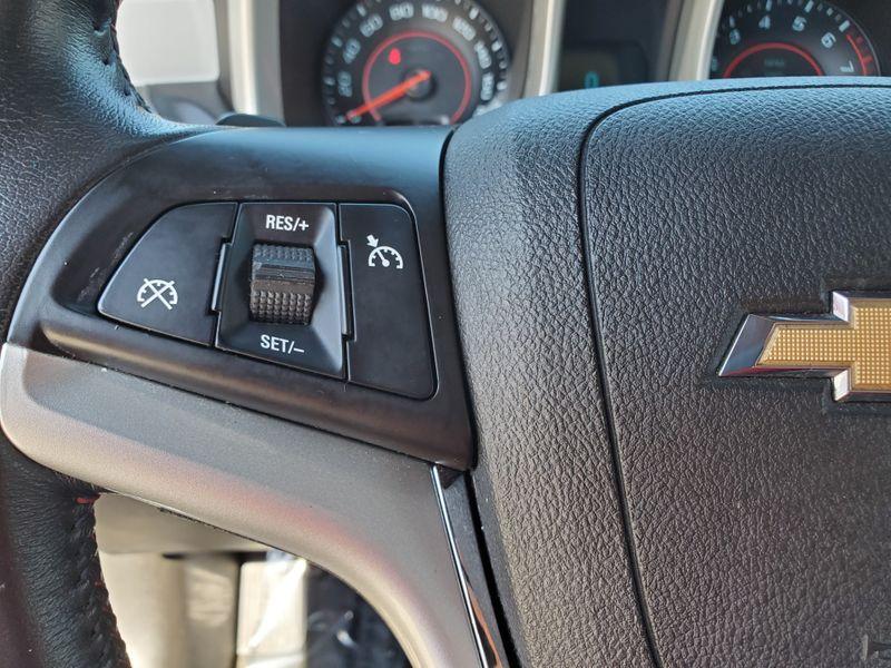 2012 Chevrolet Camaro 2SS  Brownsville TX  English Motors  in Brownsville, TX
