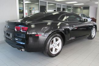 2012 Chevrolet Camaro 1LT Chicago, Illinois 3