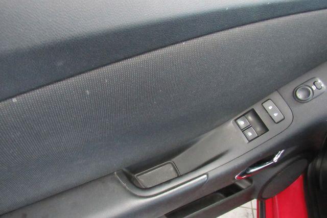 2012 Chevrolet Camaro 1LT Chicago, Illinois 6