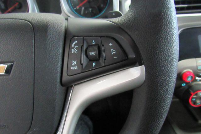 2012 Chevrolet Camaro 1LT Chicago, Illinois 8