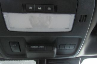 2012 Chevrolet Camaro 2SS W/ BACK UP CAM Chicago, Illinois 15