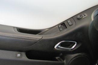2012 Chevrolet Camaro 2SS W/ BACK UP CAM Chicago, Illinois 22