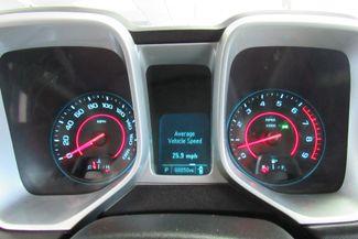 2012 Chevrolet Camaro 2SS W/ BACK UP CAM Chicago, Illinois 23