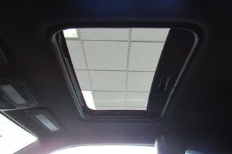 2012 Chevrolet Camaro 2SS W/ BACK UP CAM Chicago, Illinois 17