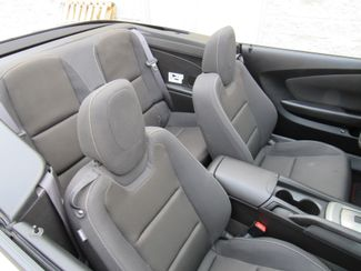 2012 Chevrolet Camaro Convertible 1LT Bend, Oregon 10